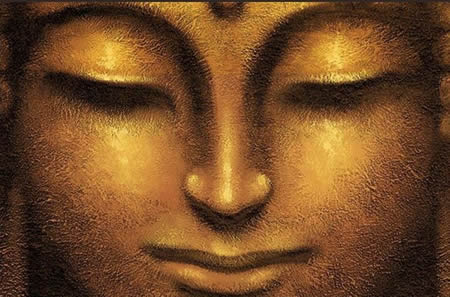 the dhammapada panditavagga the wise